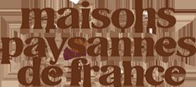 Maison Paysanne de France Languedoc-Roussillon