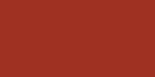Maison Paysanne de France