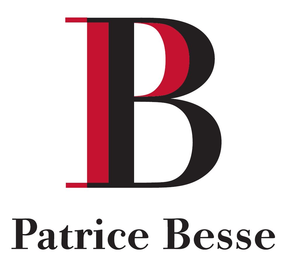P.Besse
