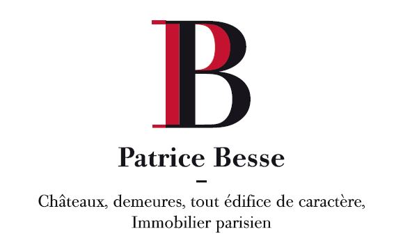 immobilier patrice besse