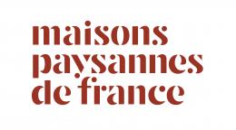 logo_mpf_national_RVB