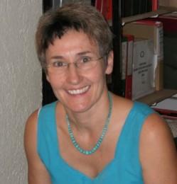 Françoise Bizon