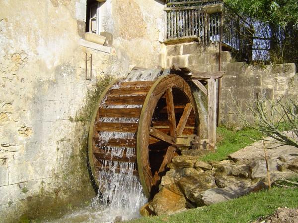 JPPM-Moulin de vanneau