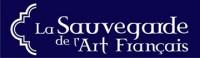 Logo_sauvegarde-art-francais