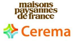 Logos-MPF-CEREMA