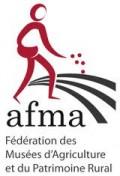 Logo AFMA