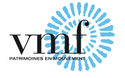 logo_vmf