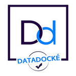 Picto_datadocke 1