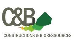 logo-constructions-et-bioressources