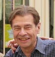 Tony Marchal