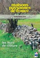 Hors-série MPF 2014 : les murs de clôture