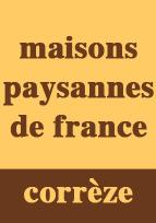 logo_mpf_corz_une