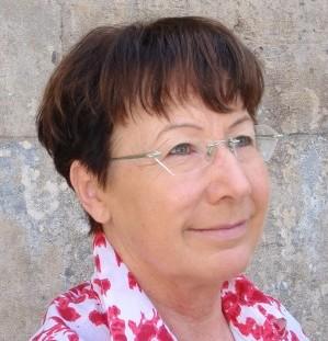 Marguerite-Marie Poirier
