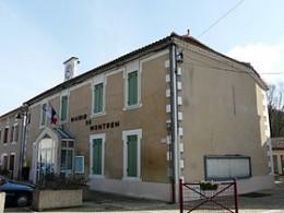 280px-Montanceix_mairie_Montrem