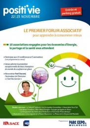 Positi Vie Mulhouse 2014_1