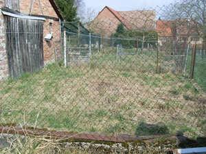 maison de Zutzendorf 006