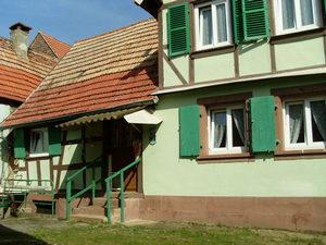 maison de Zutzendorf 016