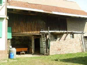 maison de Zutzendorf 017