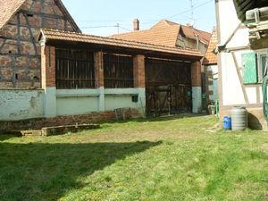 maison de Zutzendorf 021