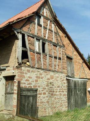 maison de Zutzendorf 023