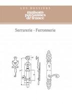 serrurerie-ferronnerie