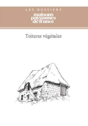 toitures-vegetales