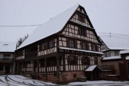 Schnersheim
