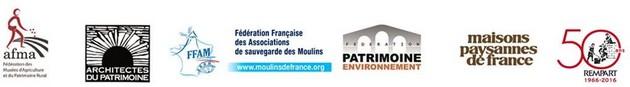 Partenaires JPPM 2016