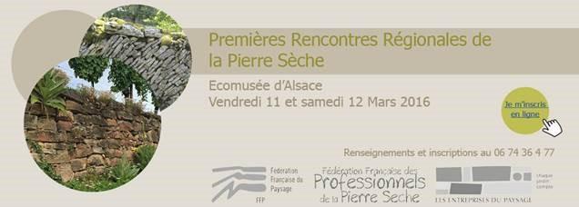 Visuel Pierre Sèche