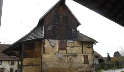 Bourbach(1)