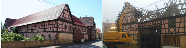 duntzenheim