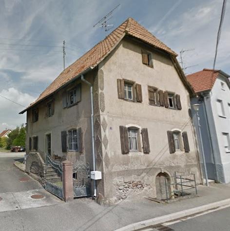 Aspach-le-Haut 32 Grand Rue (1)