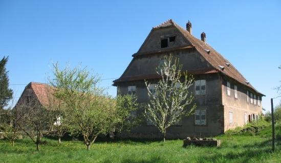 saessolsheim