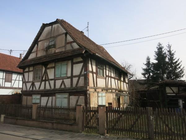 Weyersheim