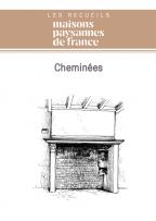 r_Cheminees