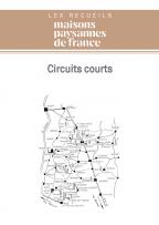 r_Circuit
