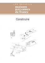 r_Constr