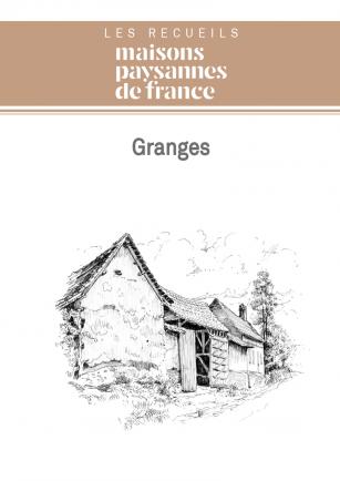 r_Grange