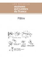 r_Platre