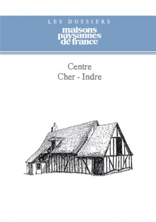 cnetre-cher-indre