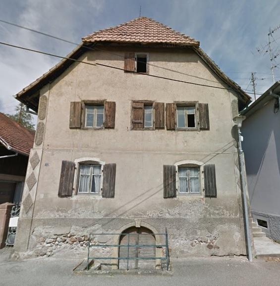 Aspach-le-Haut 32 Grand Rue (2)