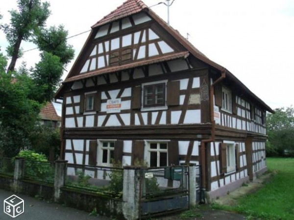 Leutenheim