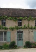 RDV du Val de Loire patrimoine mondial - Tours, 23 novembre
