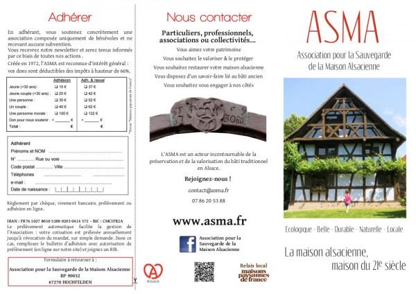 depliant_ASMA_FINAL_page1