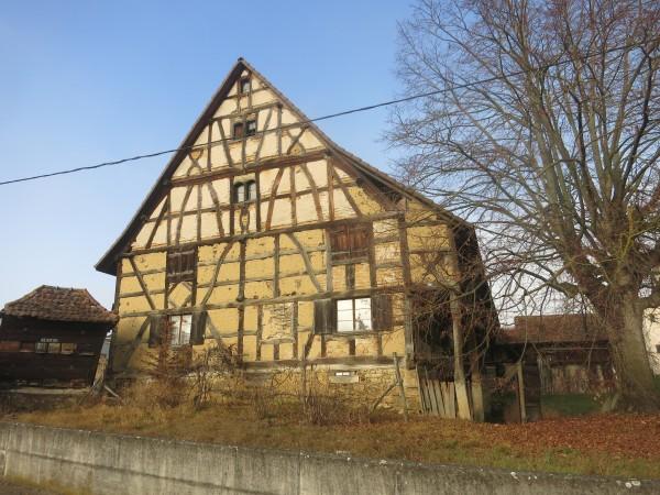 Attenschwiller 4 rue de Folgensbourg (11)