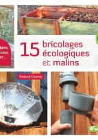 15-bricolages-ecologiques-et-malins