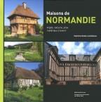 Maisons_de_Normandie