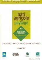 bati-agricole-paysages-dvd