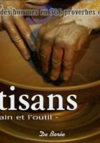 Artisans_main_outil