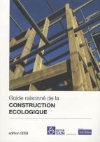 Guide_raisonné_construction_ecologique